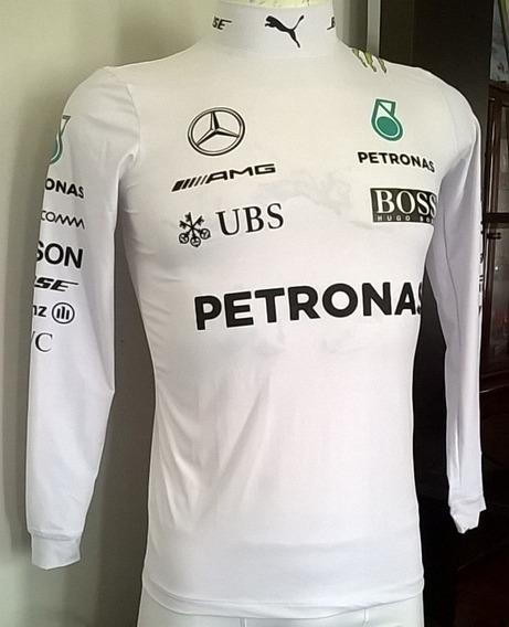 Camiseta Personalizada Segunda Pele