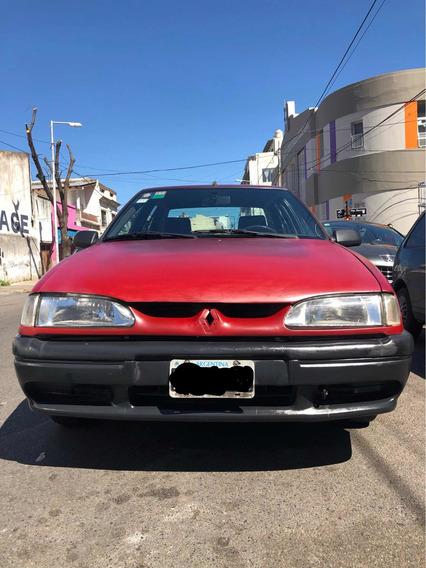 Renault R19 1.6 Re 2000