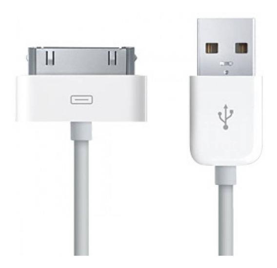 Cabo Para iPod Mini,nano,photo,touch 2g,3g,4g,video