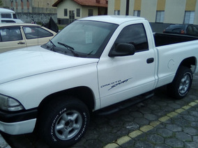 Dodge Dakota 2.5 Sport 2p