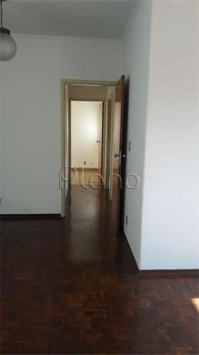 Apartamento À Venda Em Centro - Ap015810