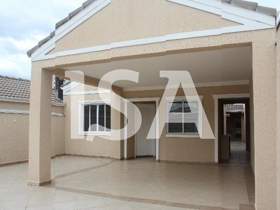 Alugar Casa Condomínio Villa Bella Sorocaba,04 Dormitórios Sendo 01 Suite ,sala Dois Ambientes ,cozinha ,espaço Gourmet ,garagem Para 4 Carros. - Cc00906 - 2570682