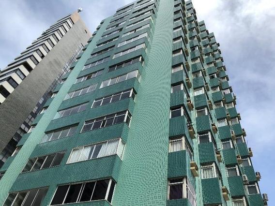 Apartamento Em Boa Viagem, Recife/pe De 180m² 4 Quartos Para Locação R$ 1.500,00/mes - Ap586686