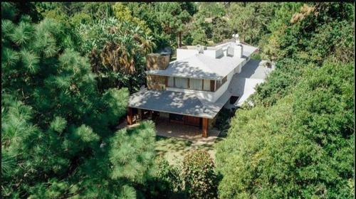 Gran Casa En Alquiler Temporal E Invernal, Mansa
