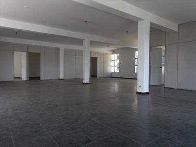 Sala Comercial Para Alugar Alphaville Santana De Parnaíba - 1269