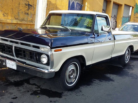 Ford Ford F150