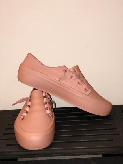 Ulitsa Sneaker (bege)