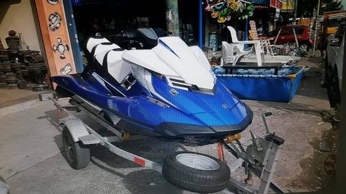 Yamaha 1.8 Fx 300 Hp