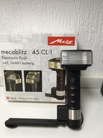 Flash Metz 45 Cl-1