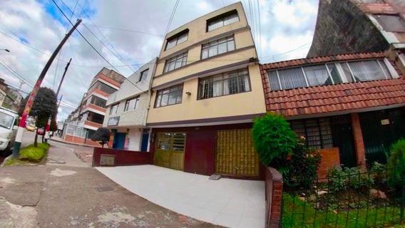 Casa En Venta En Puente Aranda 20-794 C.o