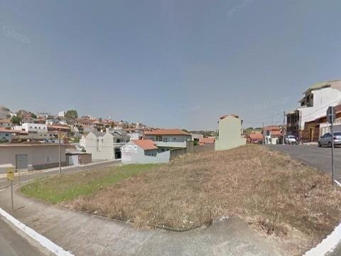 Terreno Venda, Campo Grande -  Pilar Do Sul/sp - Tr03167 - 4810123