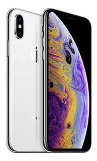 iPhone Xs De 512gb Originales!sellados!libres! 1 Año Gtia!!