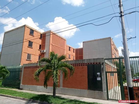 Apartamento En Venta Tulipan San Diego Cod 19-15972 Ar