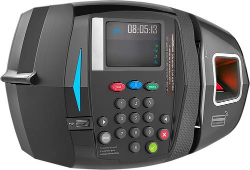 Imagem 1 de 6 de Relógios Ponto,tablet, Aplicativo De Ponto Eletrônico
