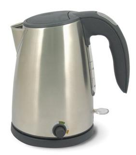 Adagio Teas 30 Oz Tetera Eléctrica De Temperatura Variable U