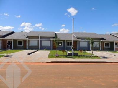 Casa - Lomba Grande - Ref: 153327 - V-153327