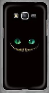 fundas iphone 5c alicia en el pais de las maravillas