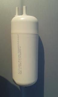 Filtro Refil Purificador De Agua Brastemp+brinde (original)