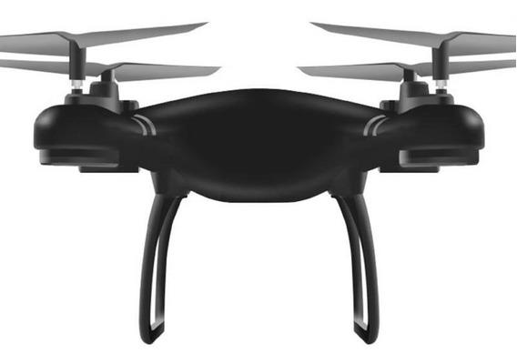Novo Rc Helicóptero Drone Com/sem Câmera Hd 1080 P Wifi Fpv