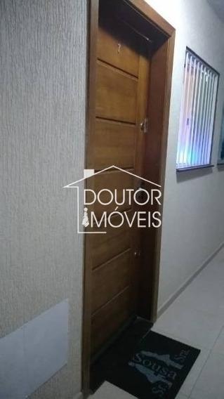 Apartamento Em Condomínio Studio Para Venda No Bairro Cidade Patriarca, Ótima Localização ,sala ,cozinha ,lavanderia , 2 Dorms, 1 Vag, 46 M - 2151d