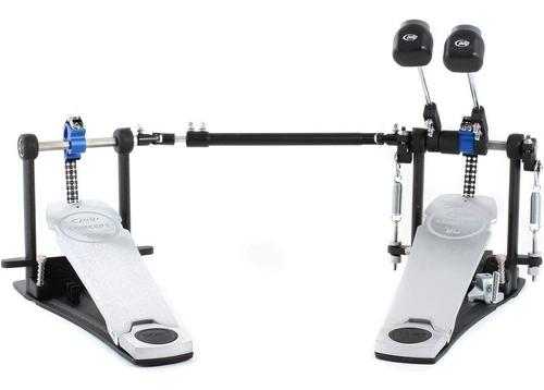 Pdp By Dw Pddpcxf Pedal De Bombo Doble Cadena Concept