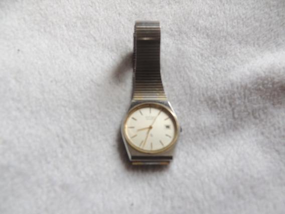 Vendo Relógio Citizen