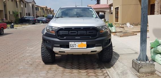 Ford Ranger Xls 3.2 6 Speed