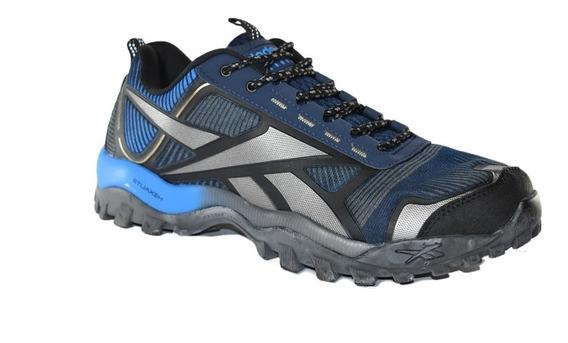 Zapatillas Reebok Adv Reetrack / Trekking