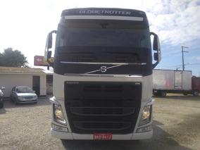 Volvo 6x2 T