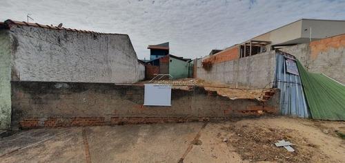 Imagem 1 de 2 de Terreno - Jardim Terras De Santo Antonio - Ref: 34747766 - V-lf9482989