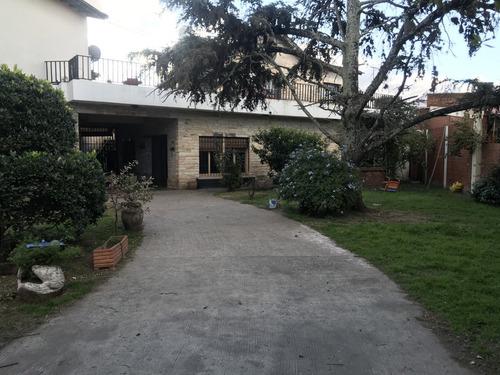 Imagen 1 de 4 de Casa Quinta. Ideal Constructora. Dueño Directo 19x39