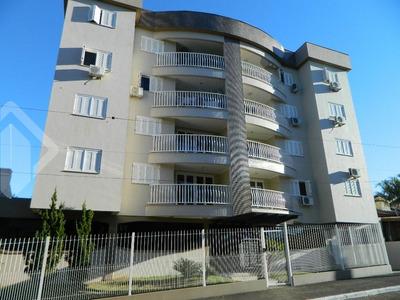 Apartamento - Centro - Ref: 196937 - V-196937