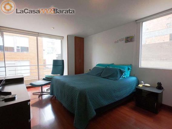 Apartamento Contador Lisboa Nuevo Country