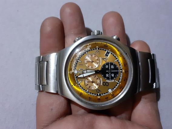 Relógio Swatch Raro.