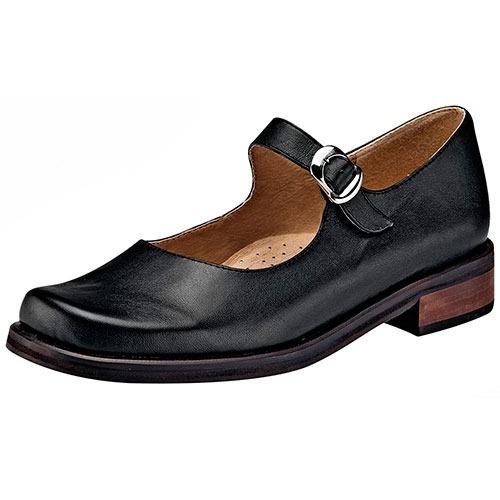 Zapato Casual Mujer Viel Pv19 1425 Envio Gratis!!!!
