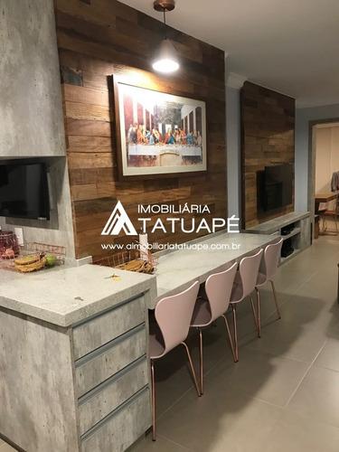 Apartamento - Ap000336 - 68406227