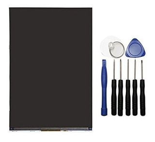 Reemplazo De Pantalla Lcd Para Samsung Galaxy Tab 4 70 T230