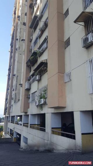 Apartamentos En Venta Los Mangos/ Jony Garcia 04125611586