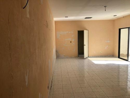 Oficina En Torreón Centro, Torreón