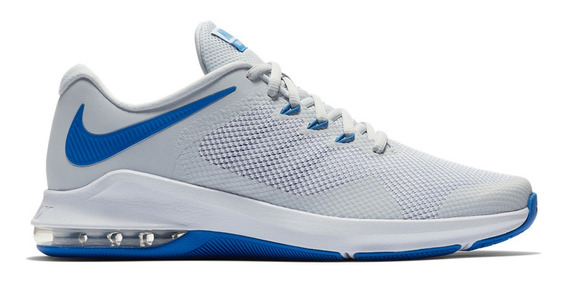 Zapatillas Nike Air Max Alpha 2022821-sc