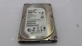 Hd Sata Pc Seagate Desktop Hdd 1tb St1000dm003 (c/ Defeito)