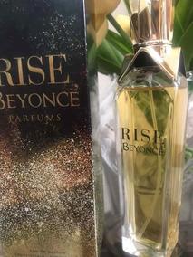 Perfume Rise Beyoncé