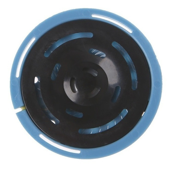 Alto Falante Fone Porta Pro 1 Unidade C/ Espuma De Reposição