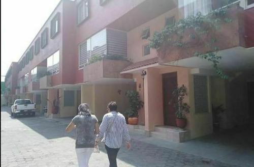 Imagen 1 de 8 de Remate Hipotecario Casa Entrega En Coyoacan
