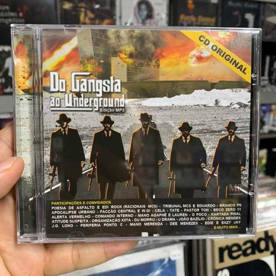 BAIXAR CHICLETE COM MP3 BANANA PALCO