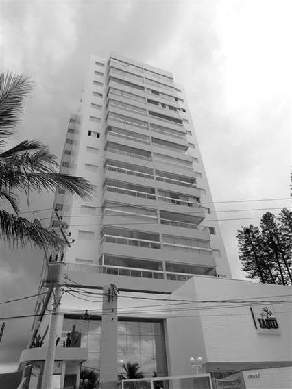 Apartamento - Venda - Flórida - Praia Grande - Bdexp75