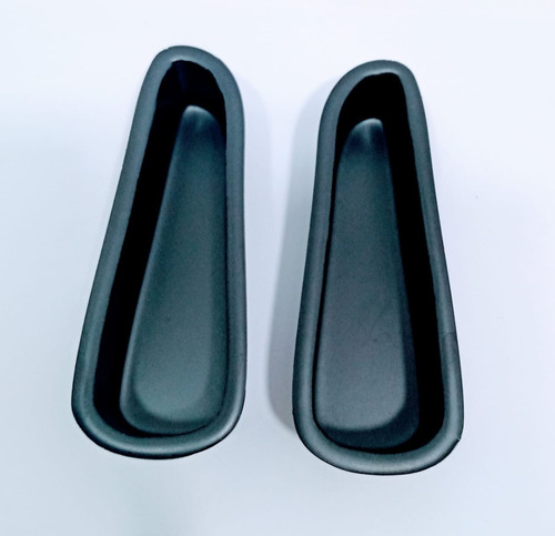 Puxador Copo Porta Troller 2002 A 2008