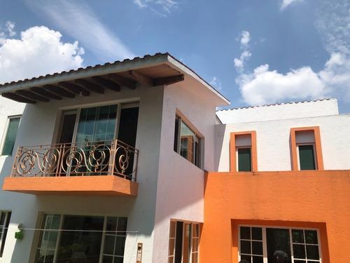 Imagen 1 de 29 de Casa  Venta Residencial Chiluca Atizapan De Zaragoza
