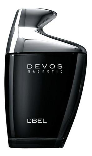 Perfumes Originales Lbel, Ésika, Cyzone De Hombre Y Mujer
