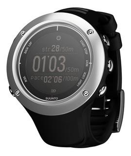 Pelicula De Vidro Temperado Protetora Relógio LG Watch Sport